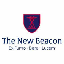 NEW BEACON SCHOOL